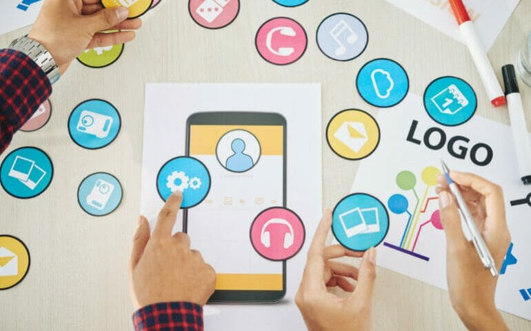 21 best shopify apps