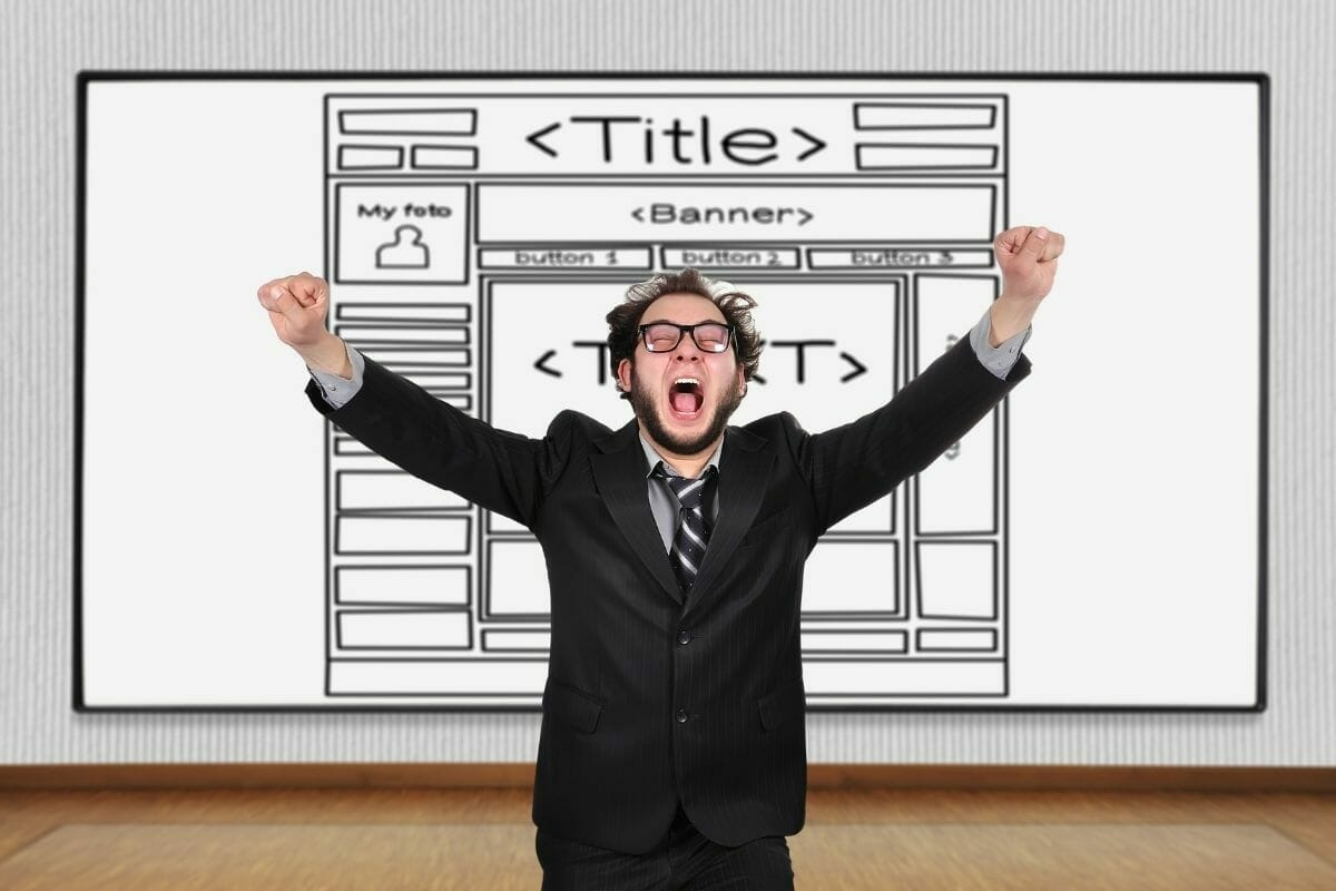 Tips for starting an eCommerce store