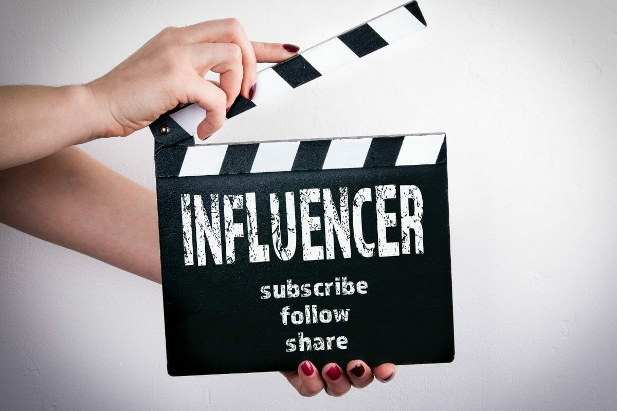 how to use influencers in your business