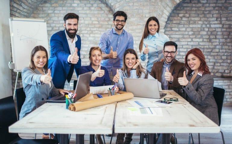 7 habits of successful digital entrepreneurs