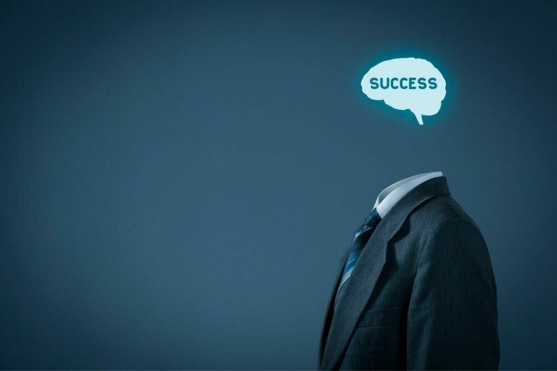 Habits of a successful entrepreneur
