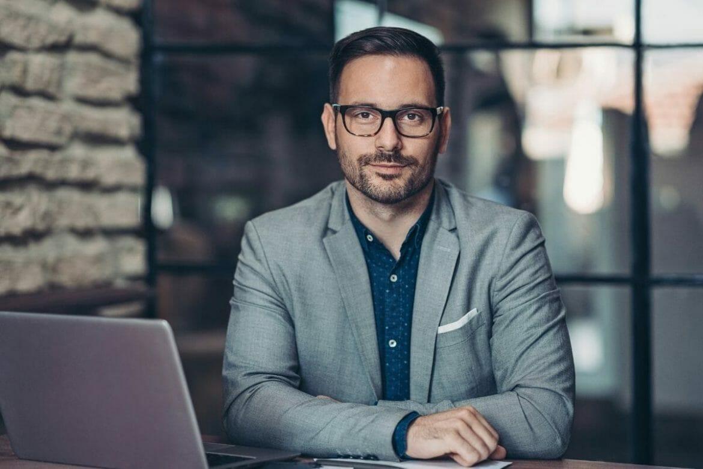 Become a Digital Entrepreneur